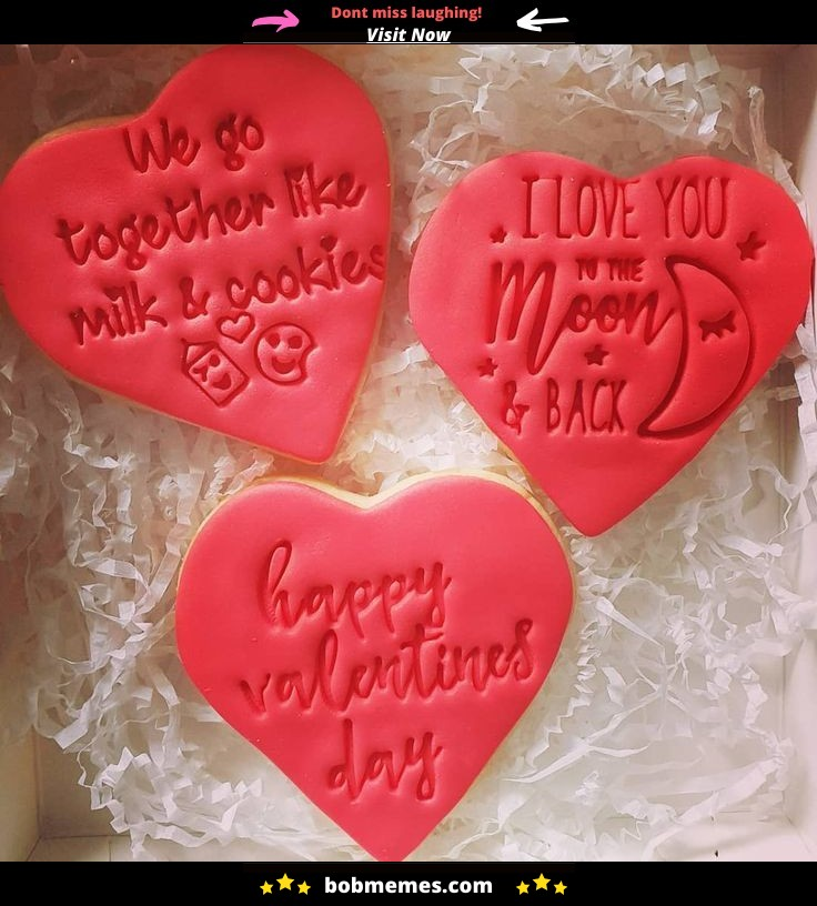 18 Valentines Day Memes Kpop 16