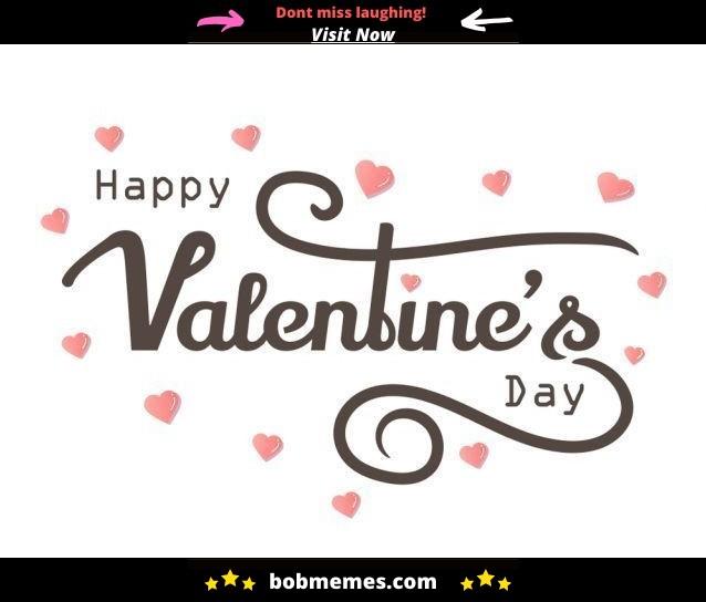 18 Valentines Day Memes Kpop 17