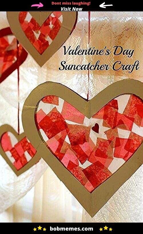 18 Valentines Day Memes Kpop 4
