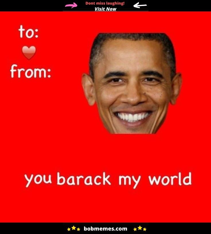 18 Valentines Day Memes Kpop 7