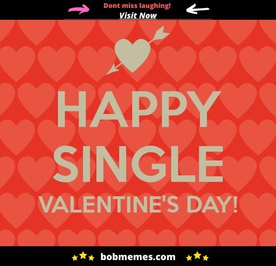 18 Valentines Day Memes Kpop 8