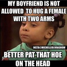 19 Memes About Relationships Boyfriends 18