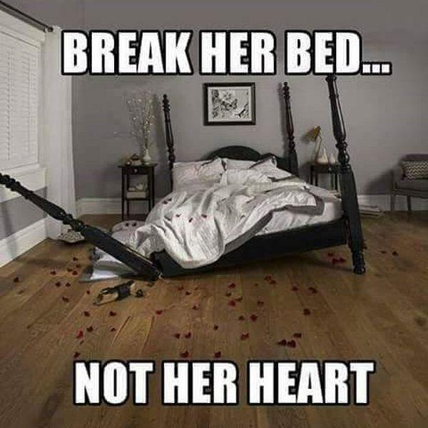 19 Memes About Relationships Boyfriends 8