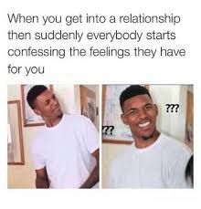 19 Memes About Relationships Humor 7