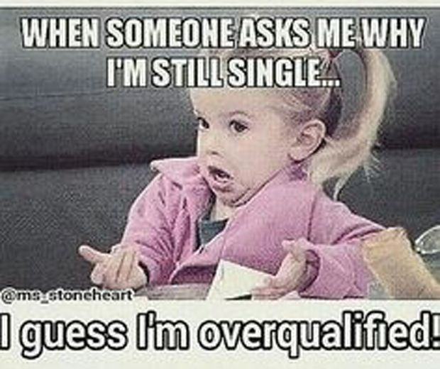 19 Memes About Relationships Marriage 3