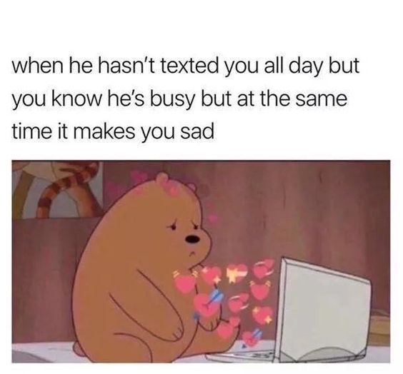 19 Memes About Relationships Moving On 3