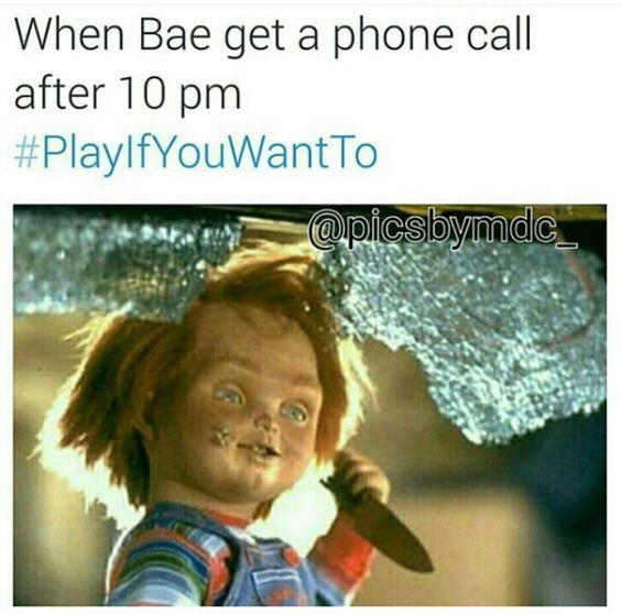 19 Memes About Relationships Moving On 5