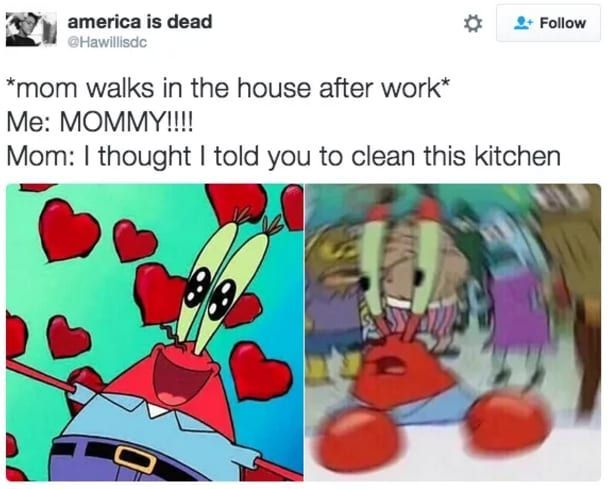19 Memes In Real Life Instagram 13
