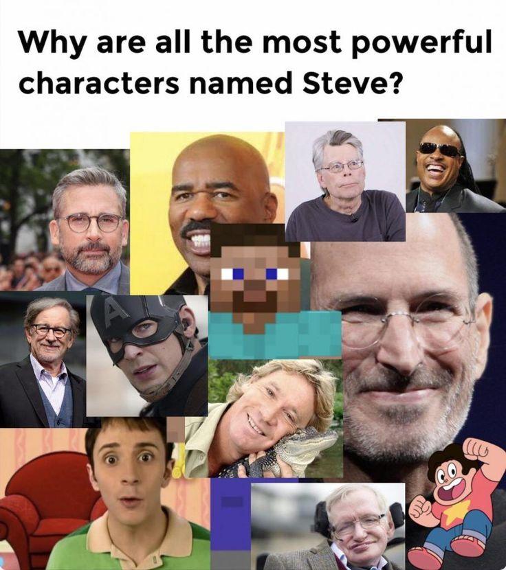 19 Memes In Real Life Instagram 7