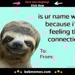 19 Valentines Day Memes Single 9