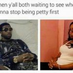 20 Memes About Relationships Girlfriends 16