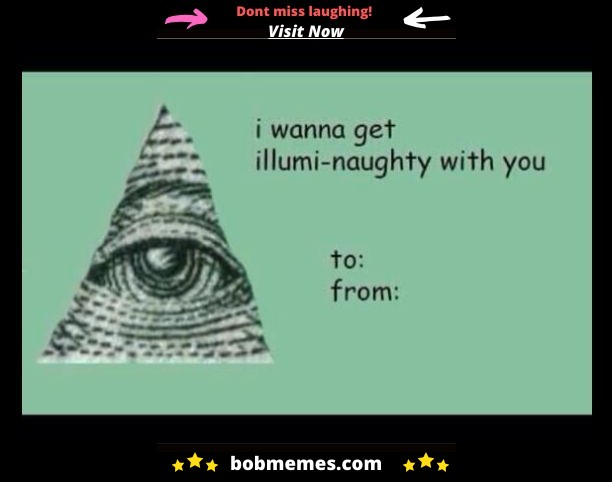 20 Valentines Day Memes Beautiful 16