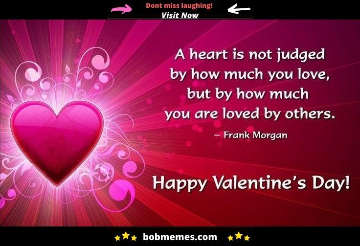 20 Valentines Day Memes Dark 11