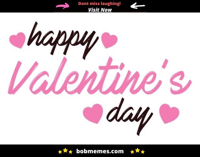 20 Valentines Day Memes Dark 12