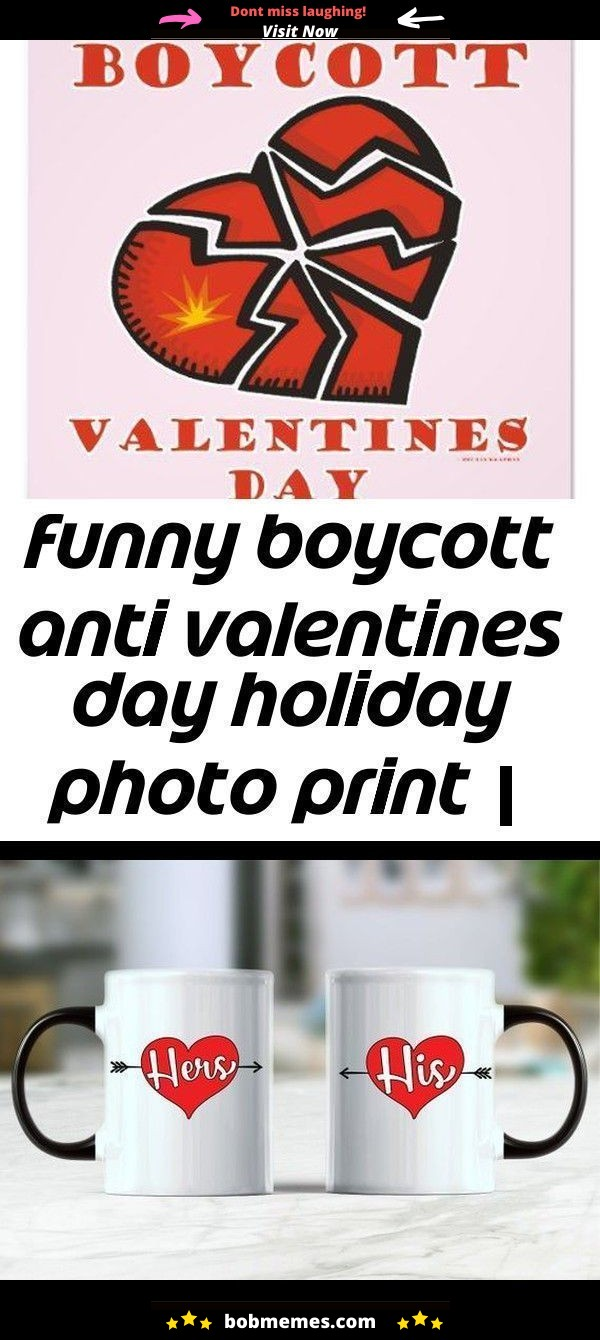 20 Valentines Day Memes Dark 16