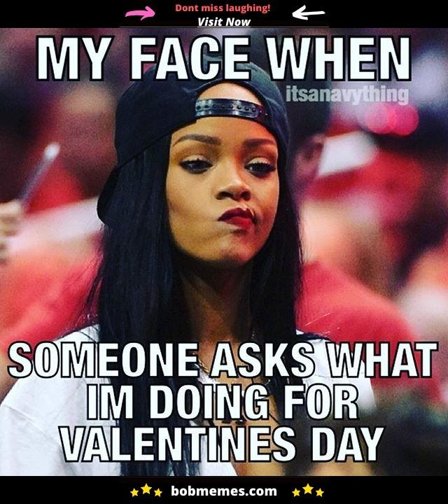20 Valentines Day Memes Dark 18