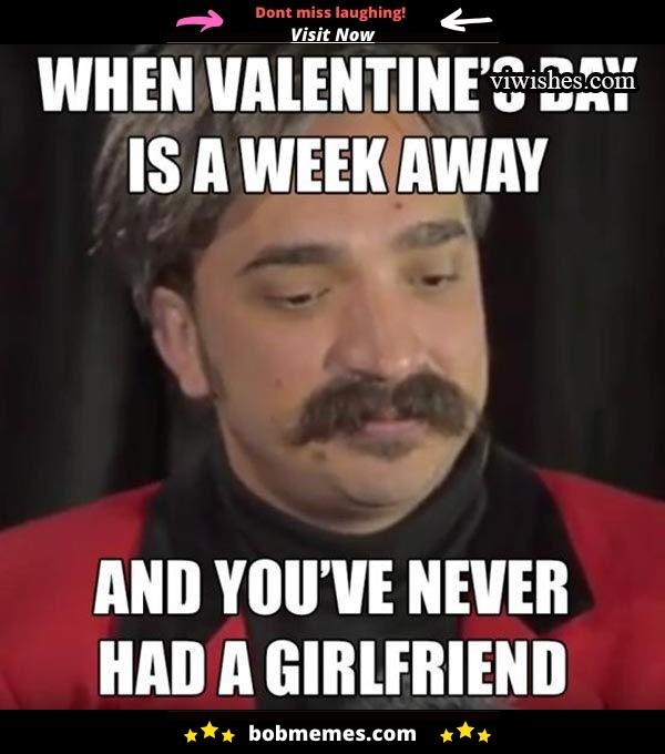 20 Valentines Day Memes Dark 19
