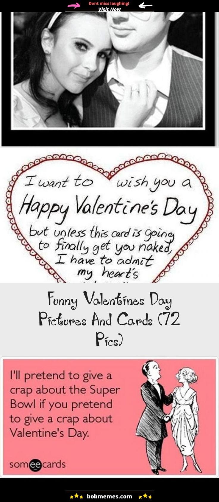20 Valentines Day Memes Dark 20