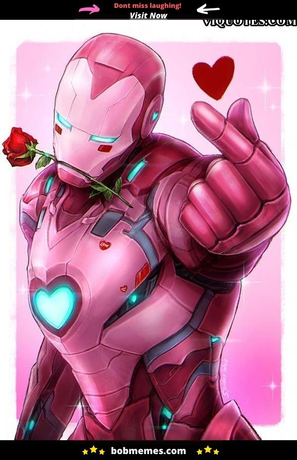 20 Valentines Day Memes Dark 6