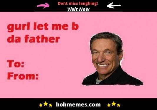 20 Valentines Day Memes Dark 7