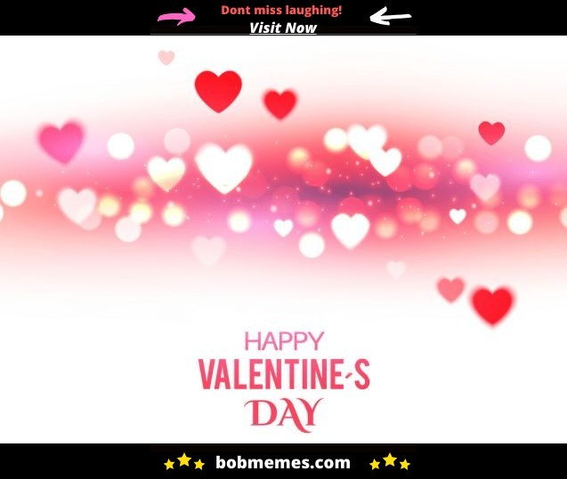 20 Valentines Day Memes Dark 8