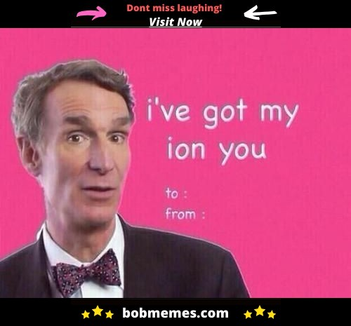 20 Valentines Day Memes For Him 9
