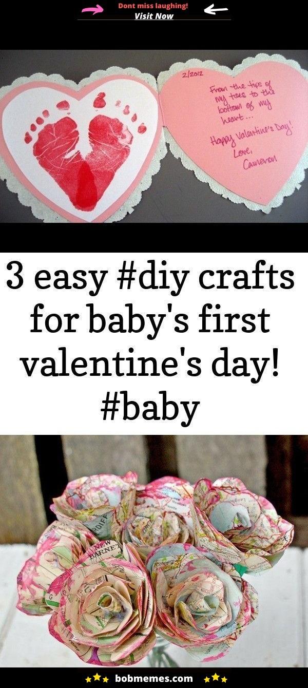 18 Valentines Day Memes Humor 13