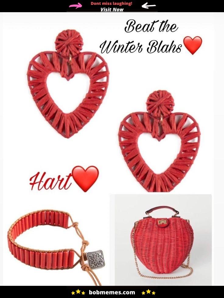 18 Valentines Day Memes Humor 15