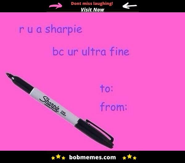 18 Valentines Day Memes Humor 17