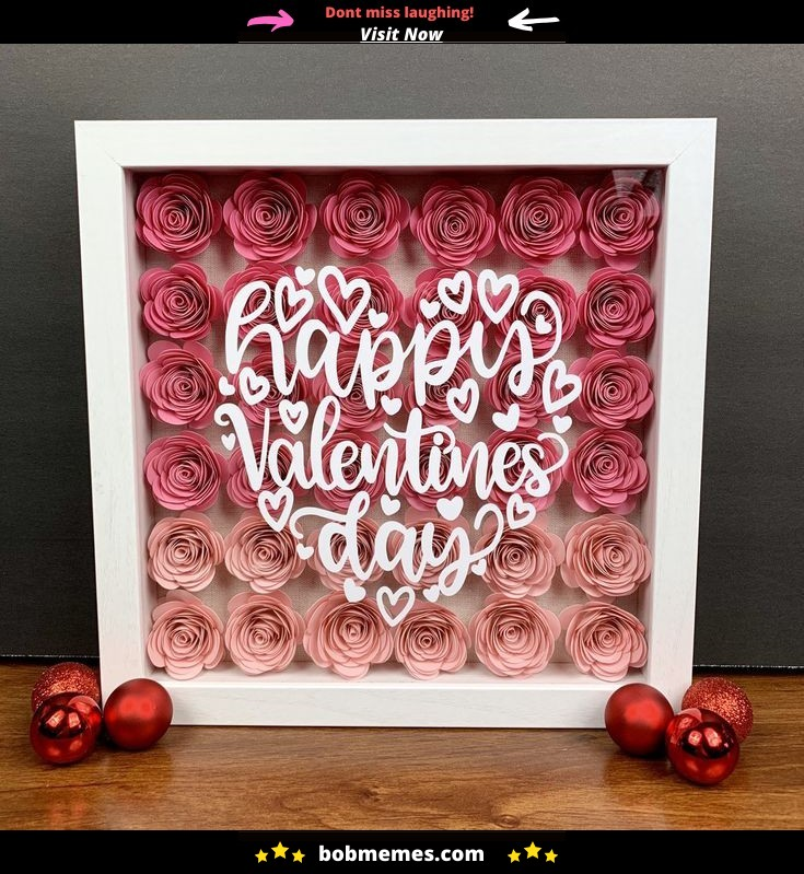 18 Valentines Day Memes Humor 18