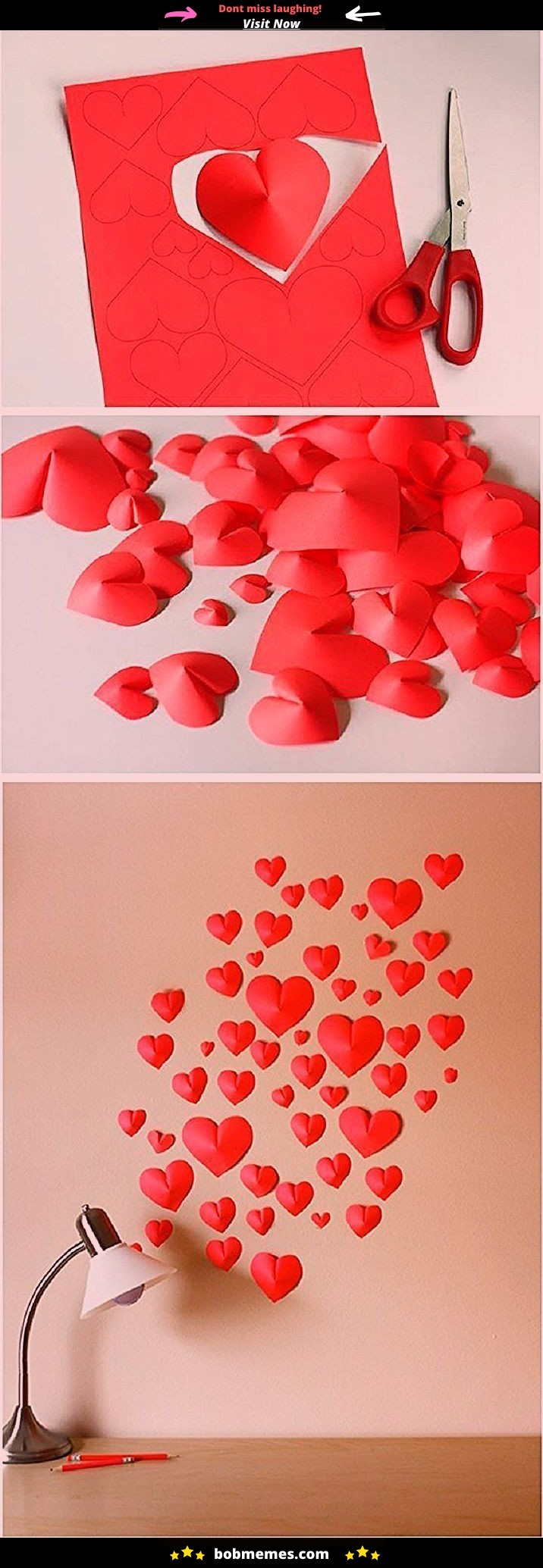 18 Valentines Day Memes Humor 3